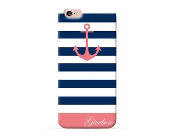 anchor phone case iphone 8