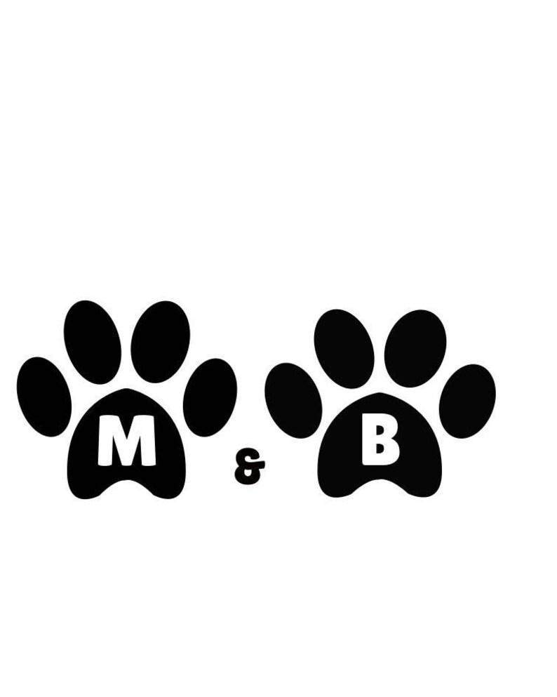 Dog Accessories Dog Neckerchief Dog Bandana Cat Bandana British Pet Bandana UK Dog Bandana Dog Scarf British Dog Bandana