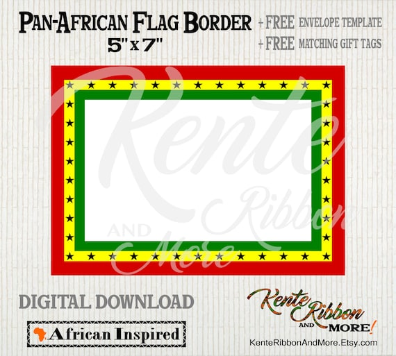 avery 6583 template - ghana flag template choice image template design ideas