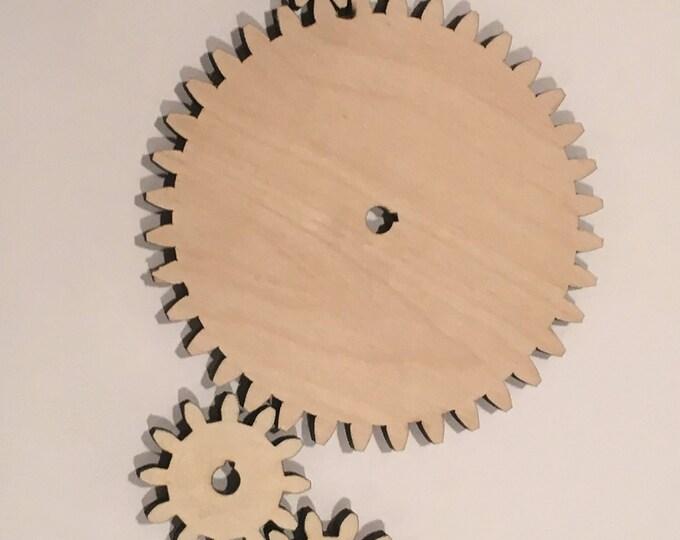 Laser Cut Wood Craft Jk Vinyl Wood Design
