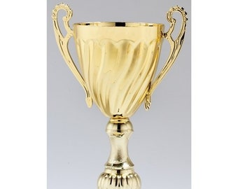 Trophy cup   Etsy