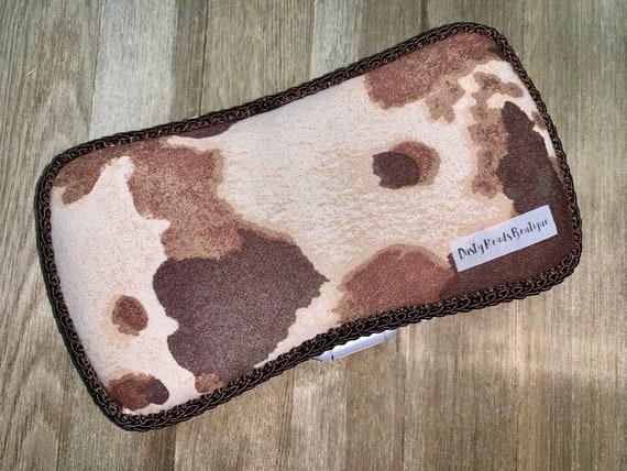 Pattern Custom Travel Wipe Case Dino-mite
