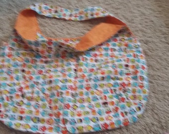 Handbag for either Adult or Child