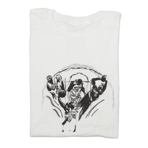 Carmelo T-Shirt