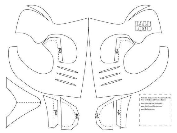 """Ninthcirclecosplay on twitter: """"step one: finish new sub-zero mask."""