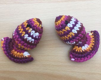 Bunny Love Crafts