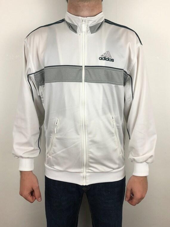 jogging adidas 1990