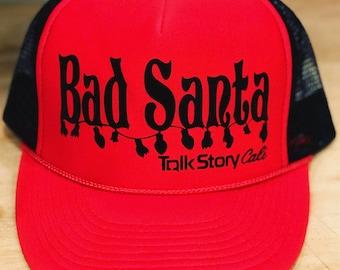 ab61423ba3dd6 Popular items for bad santa party