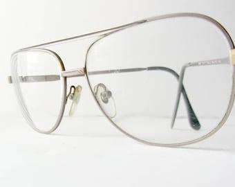 b96725b7233 Vintage 70s Eyeglasses BoHo Eyewear Retro Frames Vintage Eyewear Hippie Glasses  70s Accessories Costume Eyewear Wire Frame 70s Fashion