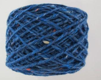 Tweed mohair - Peasair