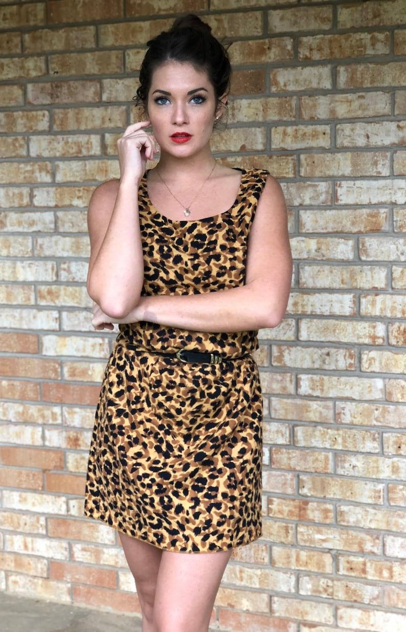 ee45ab27 Jessica Howard Petite Jacket Dresses