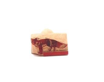 Stamp Design Gifts