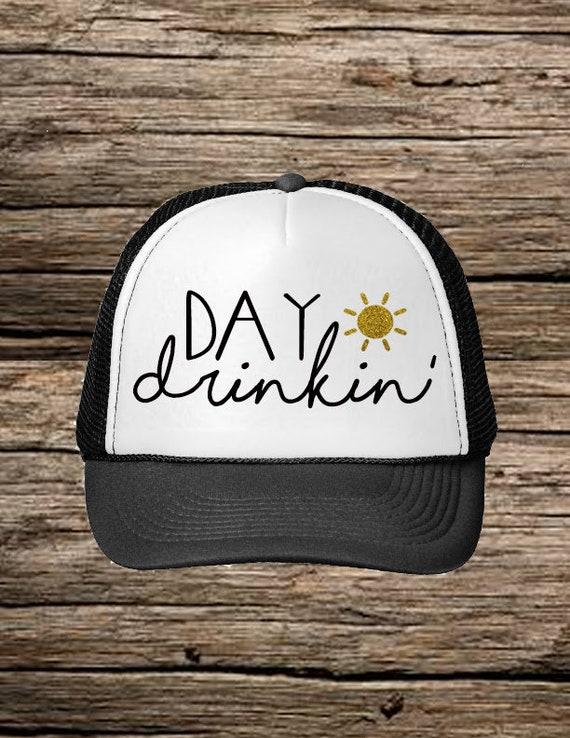 01326296d Trucker Hats - Sixth and Grey