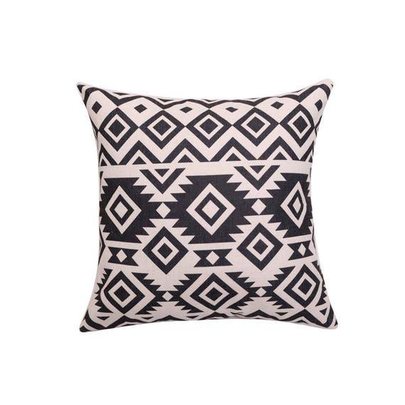 Aztec Throw Pillow Covers Navajo Decorative Pillow Covers Etsy Gorgeous Aztec Decorative Pillows