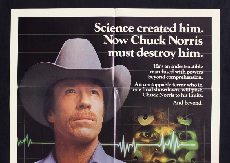 80s Retro Rage Movies