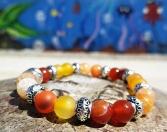 Basic Bracelets