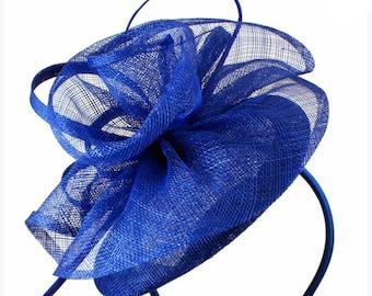 1664cdfe85c0a Blue hatinator