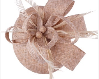 Fascinator hats  8077cac3c3b