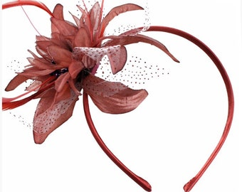 4ca7755c56a50 Rust fascinator