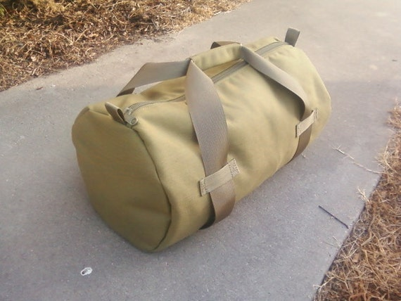 Raging River  Equipment bag