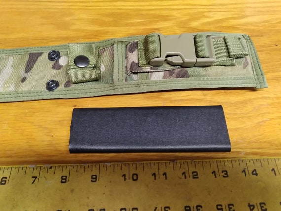 Knife Makers Sheaths by the 10 count