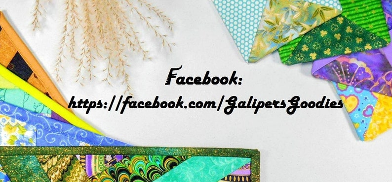 Green /& Rust Batik Mug Rugs Batik MugRug Cup or Gaming Mat Mouse Pad 8.5 x 11.5 Mini Placemats or Quilted Snack Mats Set of 2
