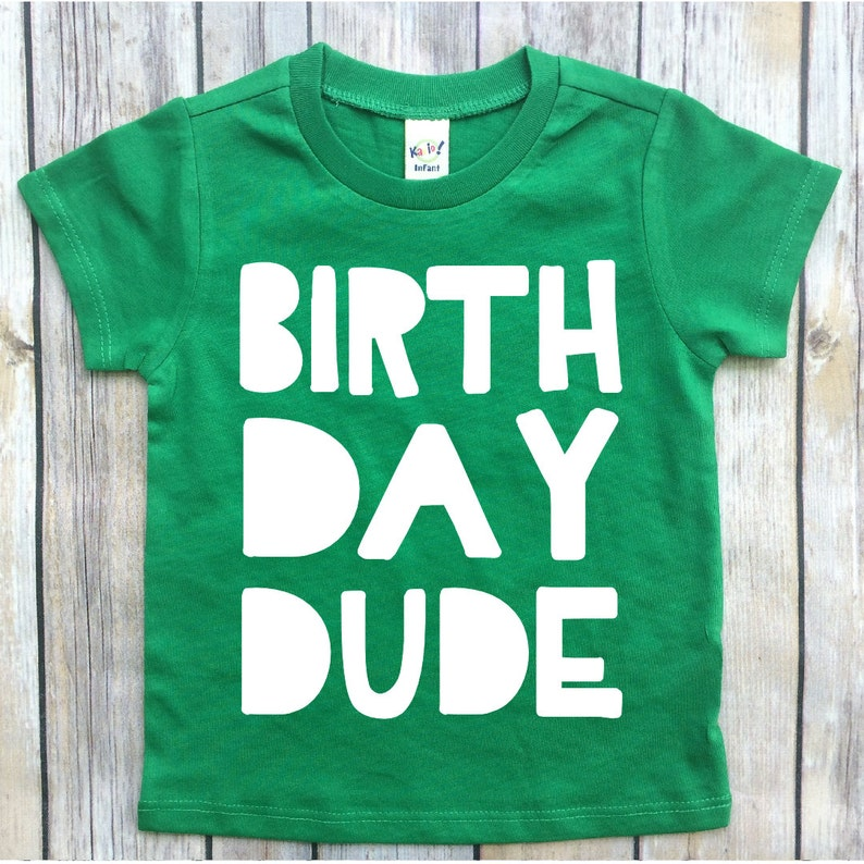Boys 3rd Birthday Shirts Personalized For Toddlers