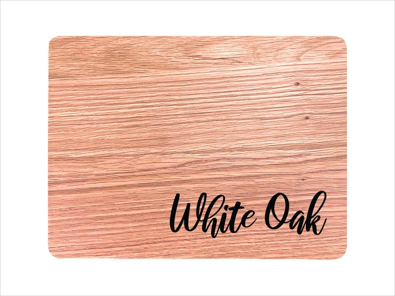 Engraved Personalized Cutting Board Engraved Cutting Board Custom Cutting Board Personalize Wedding Gift Personalized Wedding Gift