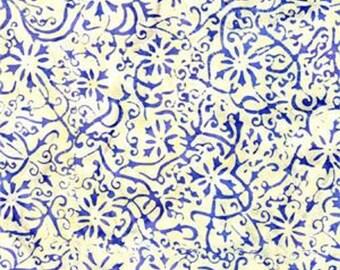 Fabric - Batiks