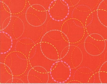 Fabric - Moda Cottons