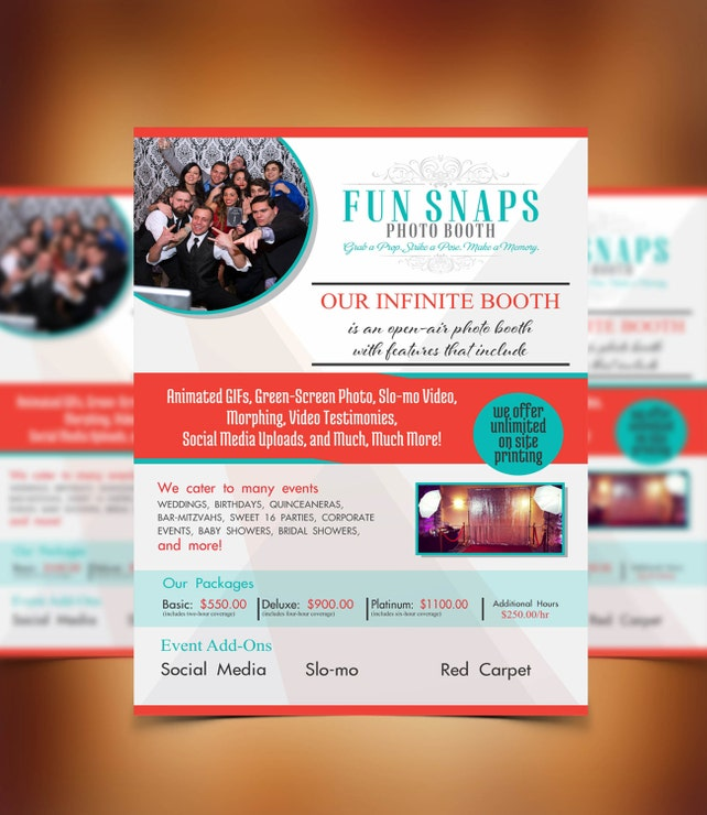 custom flyers flyer designs business flyers flyers online online