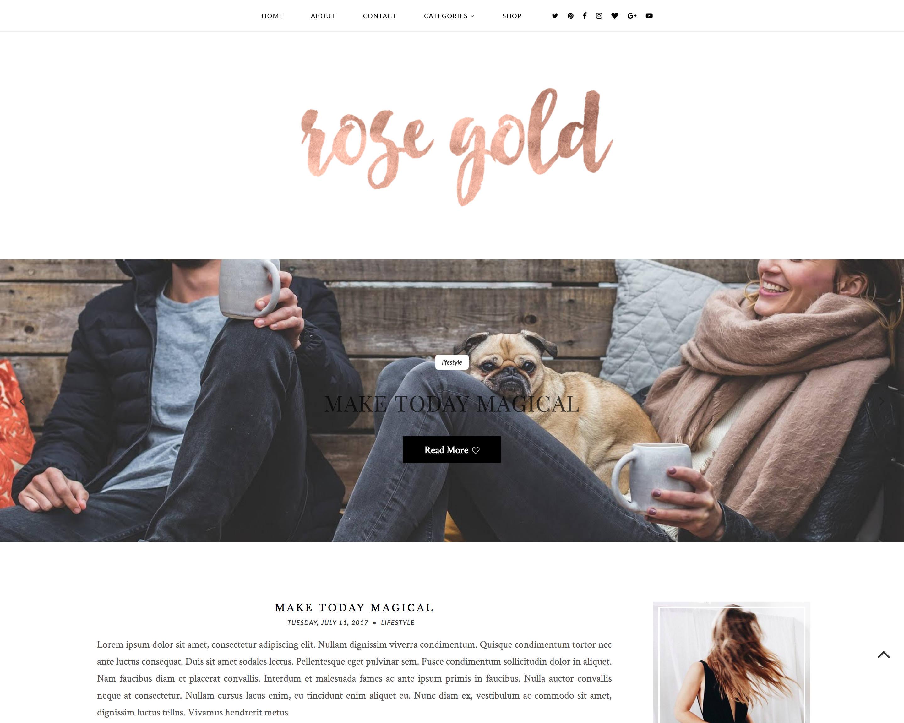 Atemberaubend Meine Blogger Vorlagen Fotos - Entry Level Resume ...