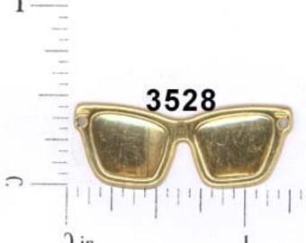 Miniatur sonnenbrille | Etsy