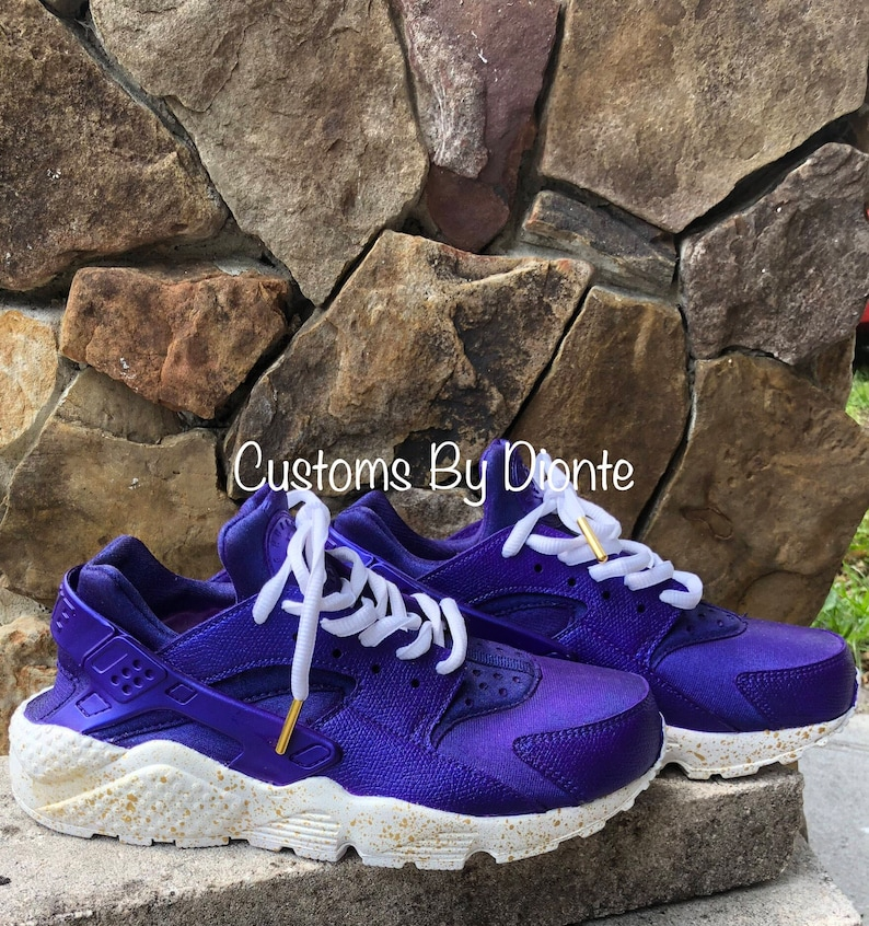 low priced ba22b 8fc8f Custom huaraches