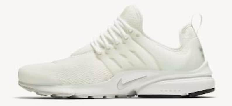 Custom Donne Nike Presto ppwYFQrZ