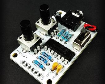 Elektronik & Schaltungen | Etsy DE