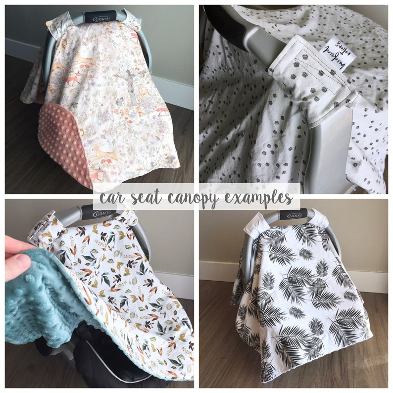 Desert Wildflower Baby Bedding Crib Sheet Changing Pad Cover Baby Blanket Nursing Pillow Cover Car Seat Canopy Lovey Newborn Lounger Cover