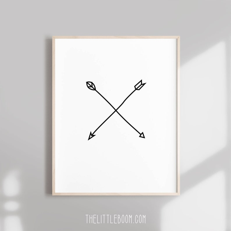 photograph about Printable Arrows titled arrow printable artwork, corssed arrows artwork, arrow electronic obtain, arrow printable, arrow down load, arrow artwork, arrow ground breaking artwork