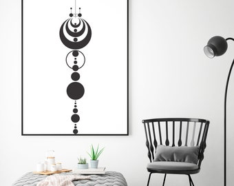 crop circle art, printable cropcircles, alien theme art, modern crop circles, modern wall art, printable circles