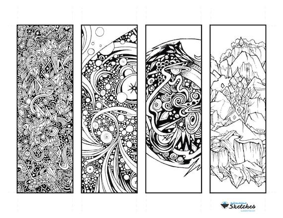 Yuko Higuchi x Gucci Kids Collection Sketchbook | HYPEBEAST | 440x570
