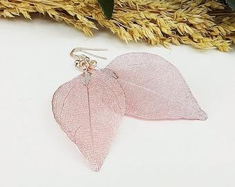 Piida Black Quartz Water Drop Earring Cat Eye Stone Jewelry Long Earring Dangle Earring Bridesmaid Gift For Mom Gift For Her