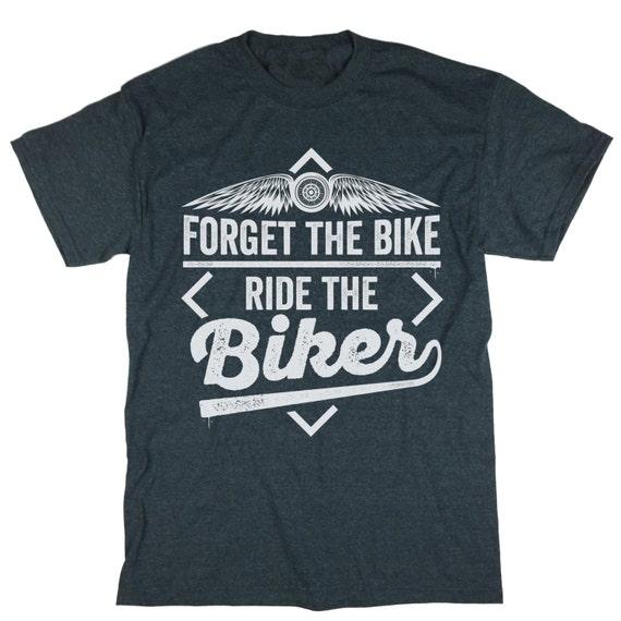 Bikers dating sites Verenigd Koninkrijk