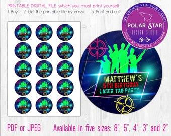 GT Graphics Fuck You Emoji Finger Vinyl Sticker Waterproof Decal