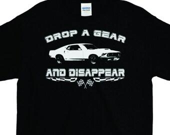 Oldtimer Car Shirt Classic Car Shirt Car Guy Gift Car Etsy - Car show t shirt design ideas