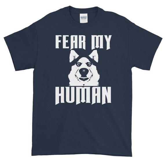 Femmes Coupe T-Shirt Tailles 8-16 Love//cœur//Paw Print Adorable Chien T-shirt