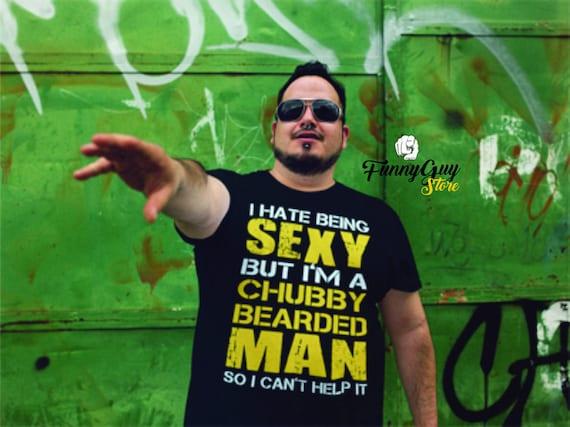 śmieszne Powiedzenia Shirt Gruby Mężczyzna Najlepsze śmieszne Prezenty Zabawny Prezent Dla Niego śmieszne Koszulki Zabawny Prezent