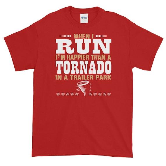 Running T Shirt Runner Gift