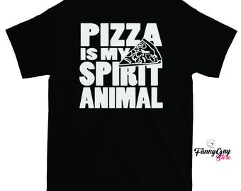 Funny Pizza T shirt - Pizza Shirts - Pizza - Pizza Shirt - Funny Pizza Tshirt - Pizza Party Tshirt - Pizza Lover - Pizza Party