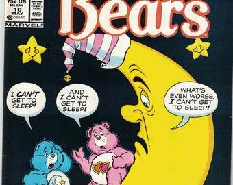 Care Bears #10