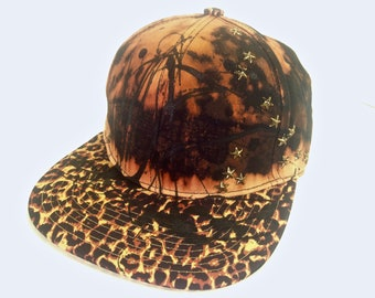 c375363c81d Space Cheetah    Baseball Hat    Trucker Cap    Skateboard    Sports     Burning Man    Safari    Animal Kingdom   Snapback